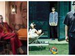 12 FAKTA Penghargaan Oscar 2020, Sejarah Baru Film Korea hingga Joaquin Phoenix untuk Joker 2