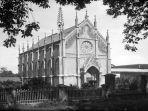 sejarah-gereja-katedral-1.jpg