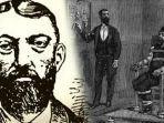 sejarah-hari-ini-william-kemmler-jadi-orang-pertama-dihukum-mati-pakai-kursi-listrik.jpg