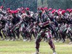 sejarah-singkat-terbentuknya-komando-pasukan-khusus-kopassus.jpg