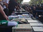 Terduga Teroris Belajar Ilmu Kebal di Sukabumi dan Misteri Abah Popon
