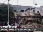 sejumlah-bangunan-rusak-akibat-gempa-aceh_20161207_122129.jpg