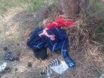 sejumlah-barang-bukti-ditemukan-polisi-di-dekat-lokasi-penemuan-jenazah.jpg