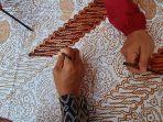 Pengembangan Batik Berpotensi Perkuat Diplomasi dan Ekonomi