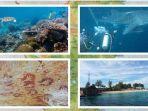 sejumlah-objek-wisata-yang-ada-di-provinsi-kaltim-di-antaranya-pulau-derawan-dan-karst-sangkulirang.jpg