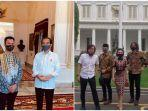 sejumlah-pekerja-seni-diundang-oleh-presiden-joko-widodo-jokowi-ke-istana-selasa-1472020.jpg
