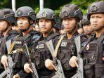 sejumlah-personel-sat-brimob-polda-jateng-menghadiri-apel-gelar-pasukan-jelang.jpg
