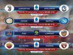 sejumlah-pertandingan-liga-italia-tayang-di-rcti-termasuk-juventus-dan-inter-milan.jpg