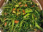 sekar-seafood-kangkung_20170113_234537.jpg