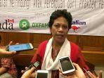 sekjen-koalisi-perempuan-indonesia-untuk-keadilan-dan-dem_20170723_172058.jpg