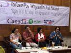 sekjen-koalisi-perempuan-indonesia-untuk-keadilan-dan-demokrasi_20170723_181815.jpg