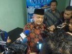 sekjen-majelis-ulama-indonesia-mui-anwar-abbas_20161122_203628.jpg