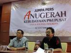 sekjen-persatuan-wartawan-indonesia-hendry-ch-bangun_20160207_011936.jpg