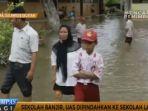 sekolah-banjir-uas-dipindahkan-ke-sekolah-lain_20161208_131620.jpg