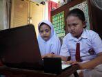 sekolah-daring-di-awal-tahun-ajaran-baru_20210712_174111.jpg