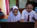 sekolah-daring-di-awal-tahun-ajaran-baru_20210712_174759.jpg