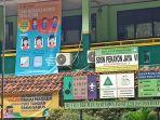 sekolah-dasar-negeri-pekayon-jaya-vi-kota-bekasi.jpg