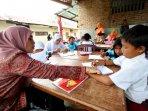 sekolah-gratis-warga-kurang-mampu-di-medan_20160213_032529.jpg