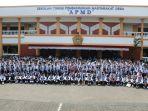 sekolah-tinggi-pembangunan-masyarakat-desa-apmd-jogja_20180704_062536.jpg