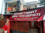 sekretariat-dpp-pasoepati-yang-berada-di-jl-pleret-no-33-banyuanyar-kecamatan-banjarsari.jpg