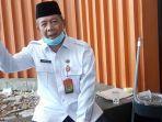 sekretaris-daerah-kabupaten-bogor-burhanuddin_1.jpg