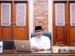 sekretaris-fraksi-gerindra-dprd-dki-jakarta-purwanto.jpg