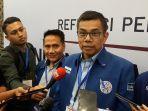 Hinca Panjaitan Nilai Positif Kinerja 100 Hari Pertama Kapolri Jenderal Listyo Sigit Prabowo