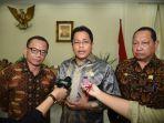 sekretaris-jenderal-dpr-ri-indra-iskandar_20181106_112543.jpg