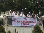 sekretaris-jenderal-forum-umat-islam-fui-ustaz-al-khaththath.jpg