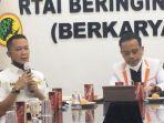 sekretaris-jenderal-partai-berkarya-badaruddin-andi-picunang.jpg