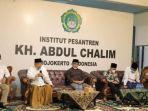 sekretaris-jenderal-partai-gerindra-ahmad-muzani-ketika-bersilaturahmi-ke-institute-pesantren.jpg