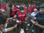 Sekjen PDIP Kaget Nurdin Abdullah Ditangkap KPK: 'Banyak yang Sedih, Beliau Orang Baik'