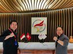 PB Esports akan Gelar Kompetisi Esports Tingkat Sekolah Menengah se-Jabodetabek