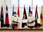 Terima Sertifikasi Insinyur Utama, Hasto Gelorakan Spirit Insinyur Demi Indonesia Raya