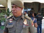 sekretaris-satpol-pp-kabupaten-sikka-adeodatus-buang-da-cunha.jpg