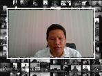 sekretaris-umum-dpp-gerakan-angkatan-muda-kristen-indonesia-gamki-sahat-martin-philip-sinurat.jpg