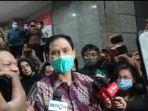 Kata FPI soal BIN Bantah Anggotanya Ditangkap di Megamendung: Terserah Sajalah!