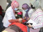 selama-pandemi-salon-imamooi-beauty-skin-naik-70_20210504_105110.jpg