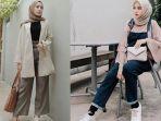 selebgram-hijaber-aghniapunjabi-dan-nisacookie_20180518_135610.jpg