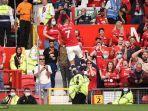 selebrasi-cristiano-ronaldo-setelah-cetak-gol-untuk-manchester-united.jpg