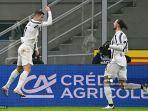 selebrasi-gol-cristiano-ronaldo-bersama-rabiot.jpg