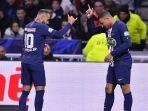 Direktur Olahraga PSG Bocorkan Perkembangan Terbaru Kontrak Mbappe & Neymar