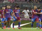 selebrasi-gol-kemenangan-para-pemain-barcelona-atas-real-sociedad.jpg