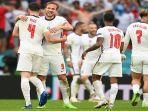 selebrasi-gol-para-pemain-inggris-ke-gawang-jerman-di-euro-2020.jpg
