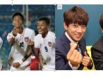 selebrasi-gol-pemain-myanmar_20170907_084309.jpg