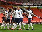 selebrasi-gol-pemain-tottenham-hotspur-atas-manchester-united.jpg
