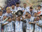 selebrasi-kemenangan-argentina-memenangkan-gelar-juara-copa-america-2021.jpg