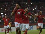 selebrasi-kemenangan-timnas-indonesia-u-16-tumbangkan-malaysia_20180809_223856.jpg