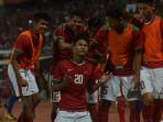 selebrasi-kemenangan-timnas-indonesia-u-16-tumbangkan-malaysia_20180809_223931.jpg
