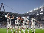 selebrasi-pemain-juventus-saat-mengalahkan-atalanta-3-0.jpg